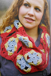 20141210_go-crochet-skill-builder_dscn2559_small_best_fit