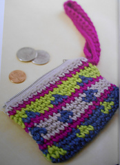 20141210_go-crochet-skill-builder_dscn2579_small