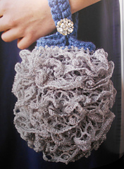 Fluffy_wristlet_gocrochet_skill_builder_small