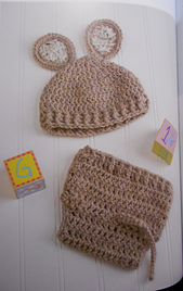 Mouse_baby_set_gocrochet_skill_builder_small_best_fit