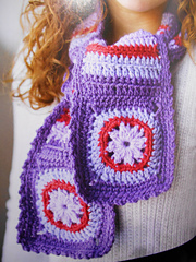 Berry_parfait_scarf_gocrochet_skill_builder_small