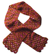Photo_guide_lacy_diamond_scarf_small_best_fit