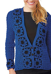 Passion_flower_cardigan_photo_guide_small_best_fit