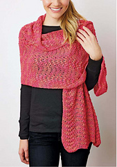 Sea_waves_shawl_photo_guide_small_best_fit