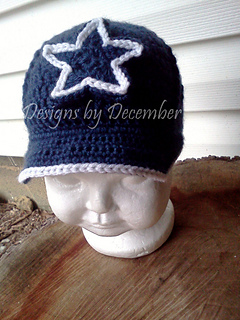 Red_sox_s_cowboys_set_small2