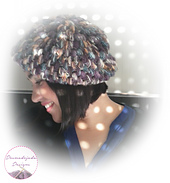 Beret_05_small_best_fit