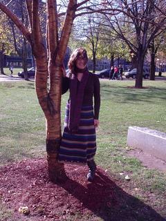 Skirt_3_small2