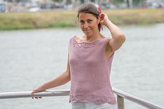 Violeta_top_pattern_devanalana_5_small2