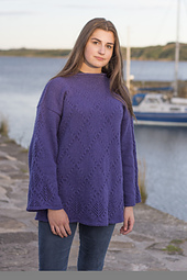 Argyll_amethyst_3_small_best_fit