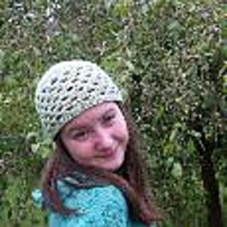 Anna1_small2