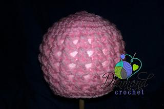 Rebekah_hat_pattern_small2
