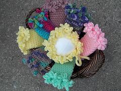 Ruffle_edged_legwarmers_and_bonnet_small