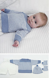 Free-knitting-pattern-baby-top-pants-hat-and-booties_small_best_fit