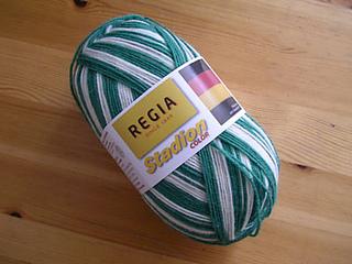 Regia_small2