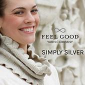 Silverspun-sneak-peeks5a_small_best_fit