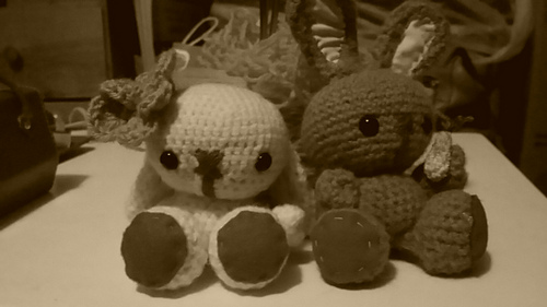 Sepia_bunnies_medium