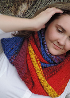 Seven_rings_cowl__4__small2