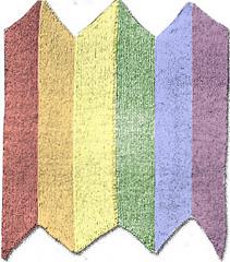 Rainbow-afgan_muted_small