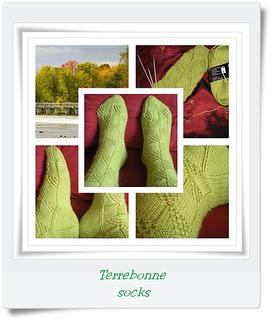 Terrebonne_socks_small2