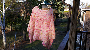 20150417_184956_small_best_fit