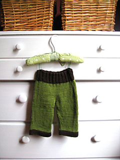 Pants_alone_lighter_small2