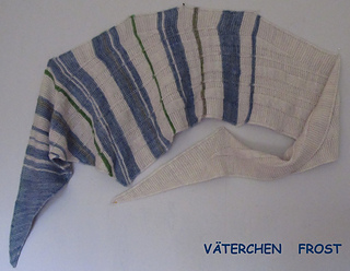 Vaterchen_frost_12_small2