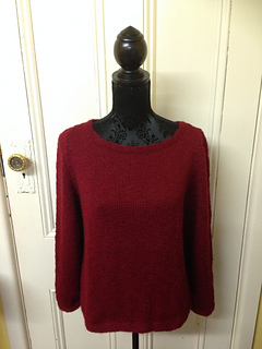 Boatneck_small2