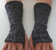 Black_wrist_2_small_best_fit
