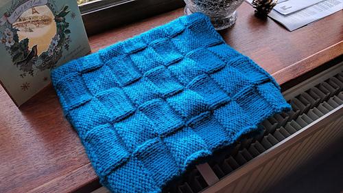 Blanket2_medium