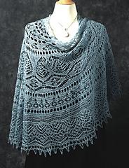 Pif_paisley_swirl_shawl_small