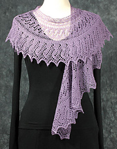 Pif_gossamer_glamour_scarf_1_small_best_fit