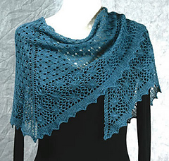 Pif_feather_light_shawl_dewdrops_small