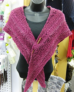 Hannahscarf_small2