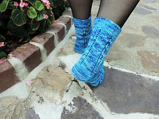 Blueberry_blintze_socks__3__small2