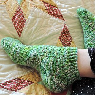 Hyrule_socks__1__small2