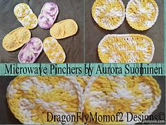 2824d865-68b7-40da-aeda-d57a5f04e2ddwallpaper_small