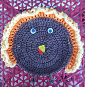Turkey_gobble_dishcloth_face_small_best_fit