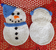 Brr_snowman_hot_pad_small_best_fit