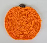 Fall_pumpkin_dishcloth_10-2015_small_best_fit