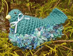 Aquabird2_small