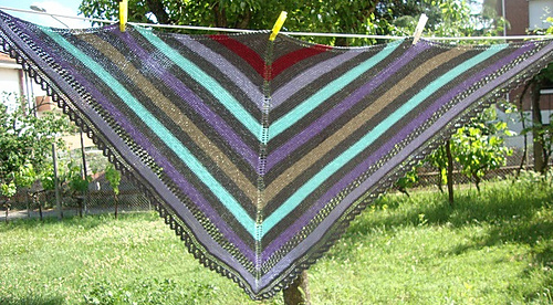 Daddy_s_prayer_shawl_medium