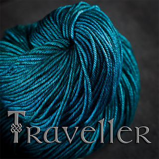 Traveller-web-size_small2