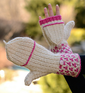 Speckled_mittens_crop_small_best_fit