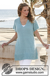 538-2_small_best_fit