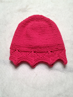 Ravelry  Crown Hat pattern by Donna Sires 513749ab77b