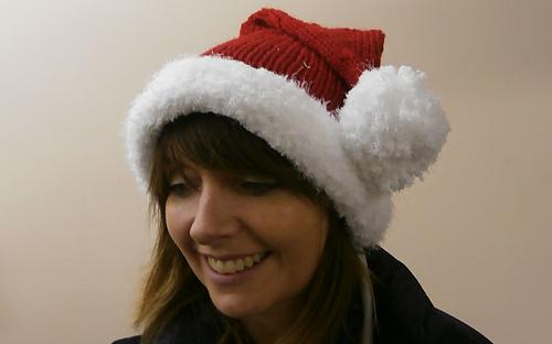 Santa_baby_hat_photo_medium
