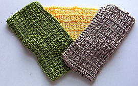 Dishcloths_small_best_fit