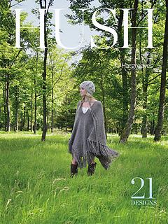 Hush - 13098321991 - 悠 悠