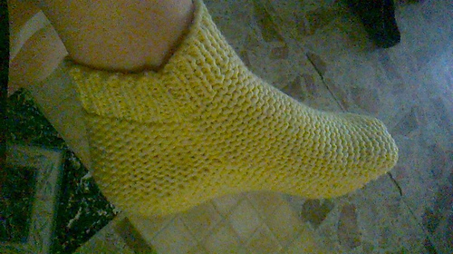My_sock_medium