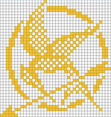 Mockingjay-chart_small